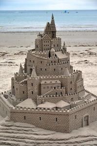 110810-Huge-Sandcastle