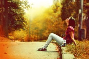 waiting_for_someone_like_you_by_Acreesh - Copy